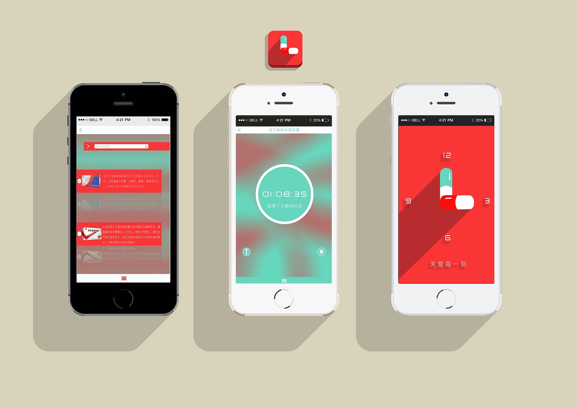 Continuous Testing Mobile Devices | Sauce Labs | Sauce Labs