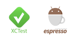 Advanced Support for iOS & Android Test Automation